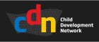 Child Development Network Logo logo