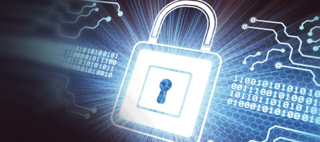 Steps to protect your practice from a cyber security incident: things to consider hero image